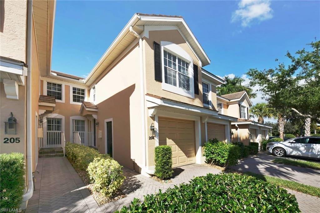 2640  Somerville LOOP Unit 1507, Cape Coral, FL 33991-