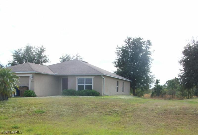 1861  Mayberry DR, Lehigh Acres, FL 33972-