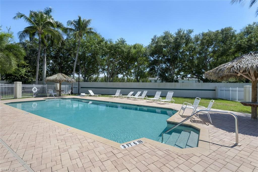 12637 Coconut Creek, Fort Myers, FL, 33908