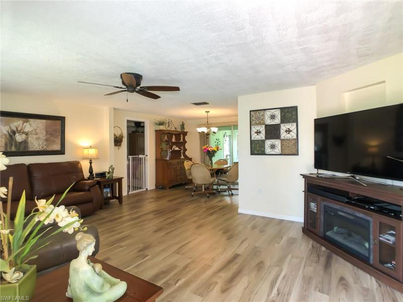 Property Picture #2