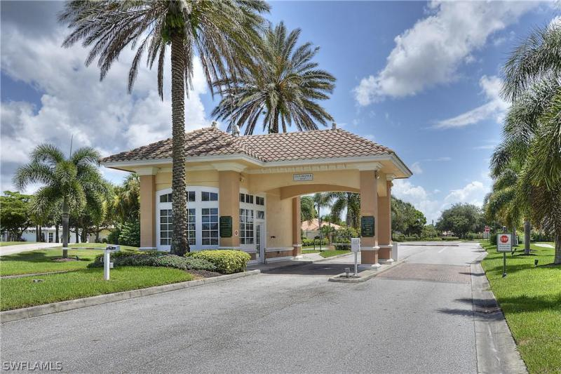 2160 Palo Duro, North Fort Myers, FL, 33917