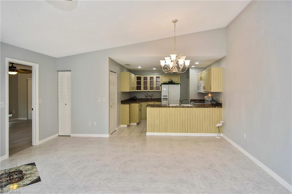 6412 Royal Woods, Fort Myers, FL, 33908