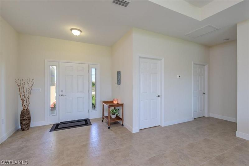 3303 SW 39th, Lehigh Acres, FL, 33976