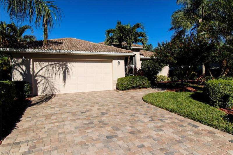 20841  Wheelock,  North Fort Myers, FL
