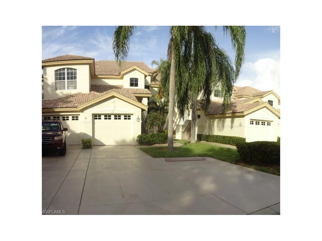 Property ID 217057934