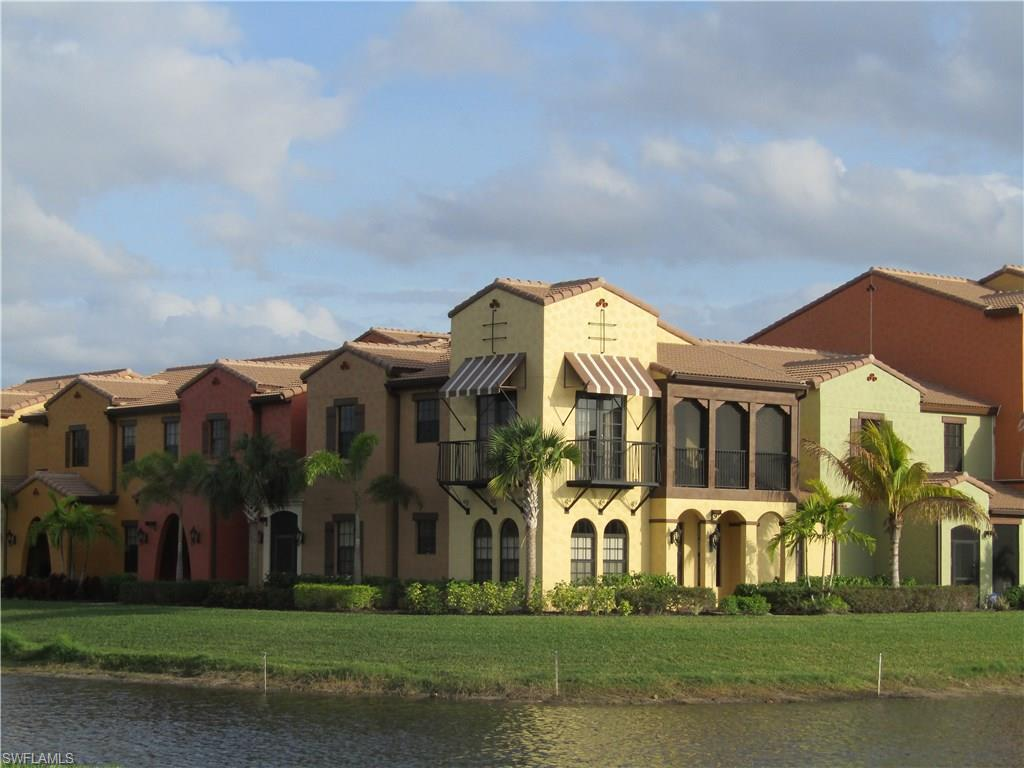 11714  Adoncia,  Fort Myers, FL