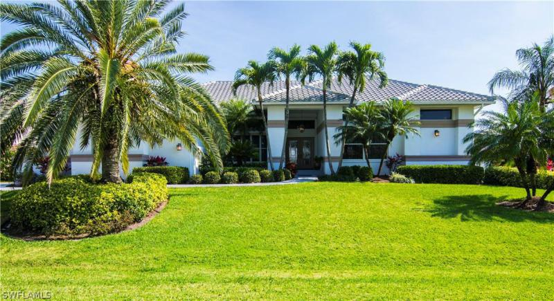 Residential Properties For Sale In Fort Myers Fl Fort