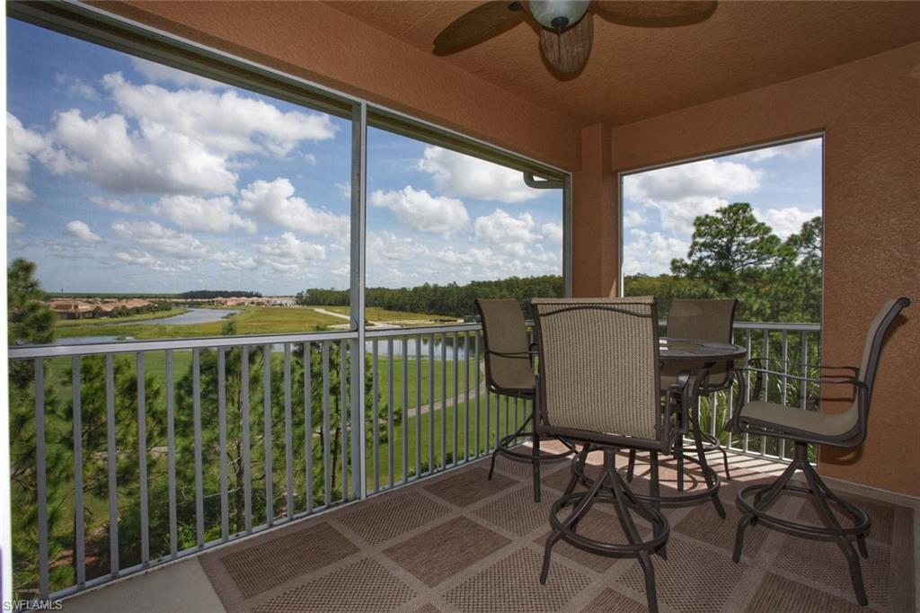 Image of 10820 Palazzo WAY  #405 Fort Myers FL 33913 located in the community of PELICAN PRESERVE