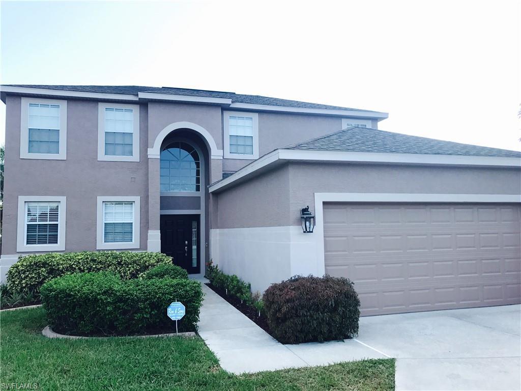 14401  Patty Berg DR Unit 101, Fort Myers, FL 33919-