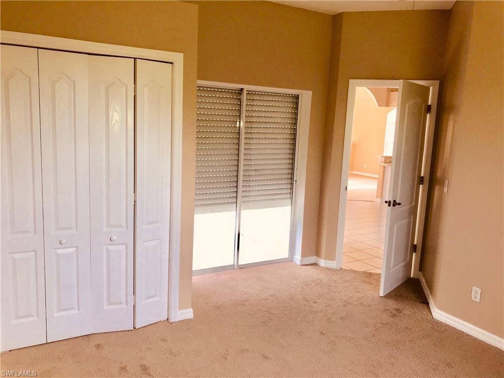 512 Palmetto, Lehigh Acres, FL, 33972