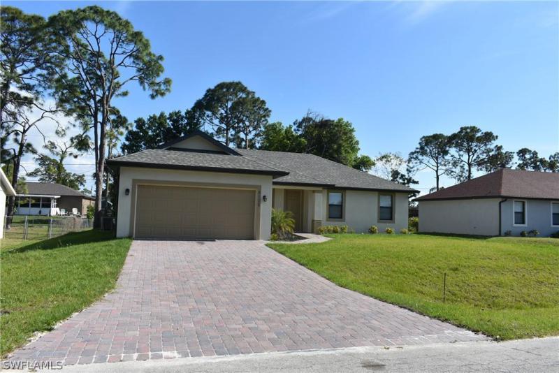 8176  Anhinga,  Fort Myers, FL