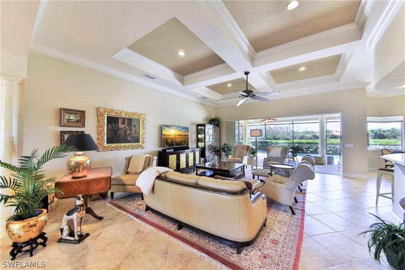 12860 Kingsmill, Fort Myers, FL, 33913