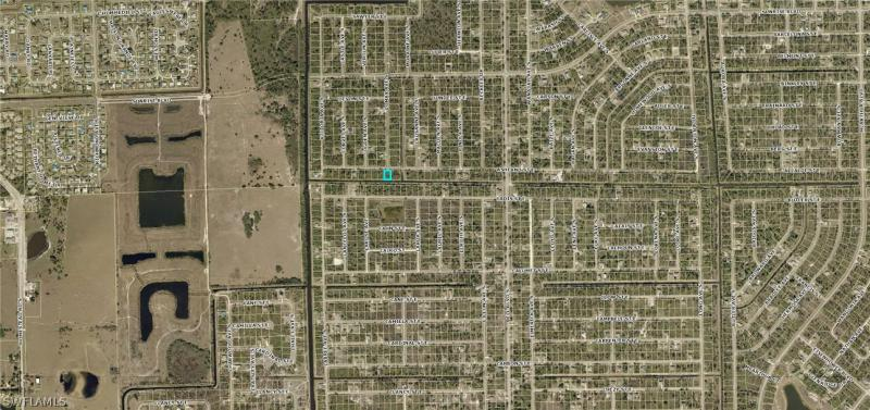 722 E Ashland, Lehigh Acres, FL, 33974