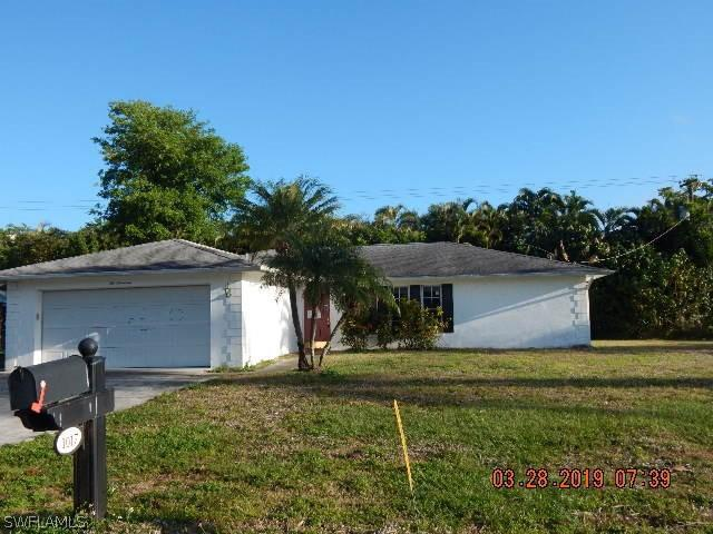 1871  Collier AVE, Fort Myers, FL 33901-