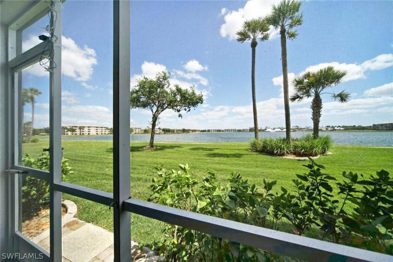 For Sale in TERRACE Fort Myers FL