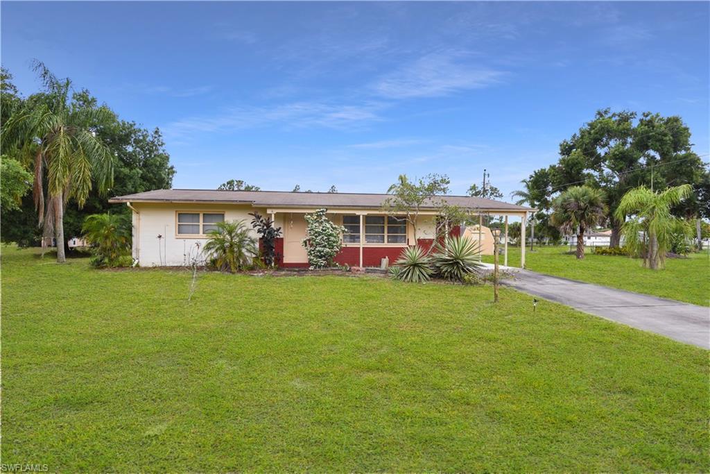 2004 E 6th, Lehigh Acres, FL, 33936