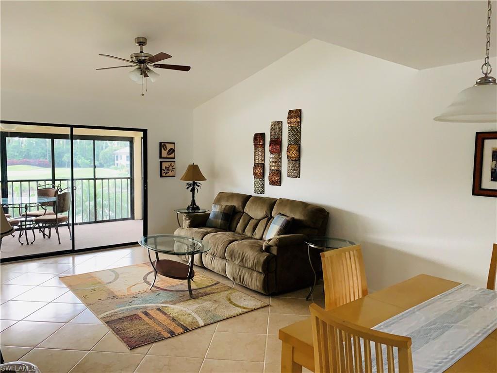 5925 Trailwinds 925, Fort Myers, FL, 33907