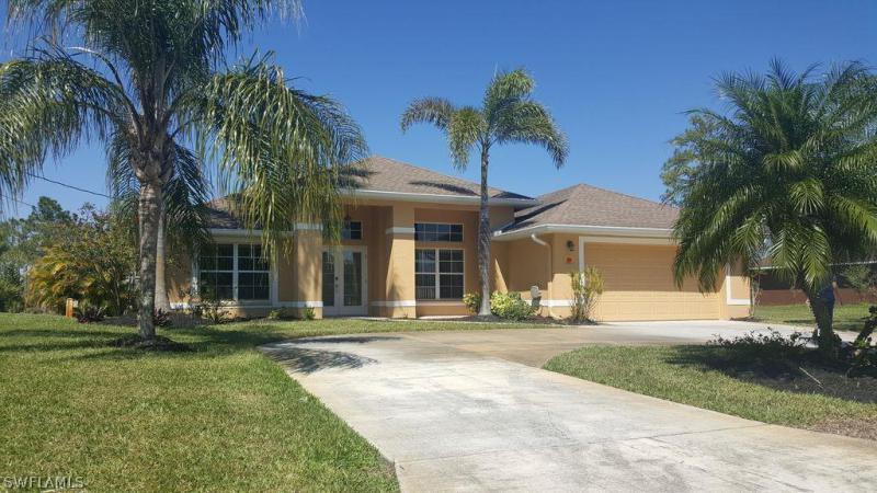 1503 E 9th, Lehigh Acres, FL, 33972