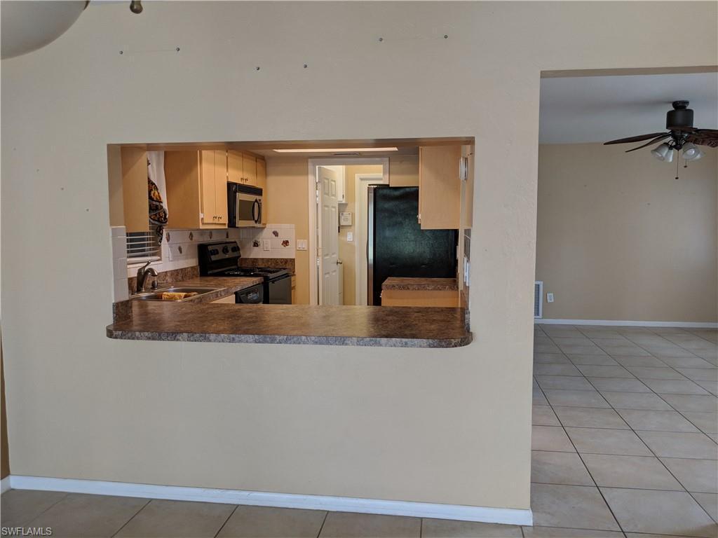 400 S Parkside, Lehigh Acres, FL, 33936