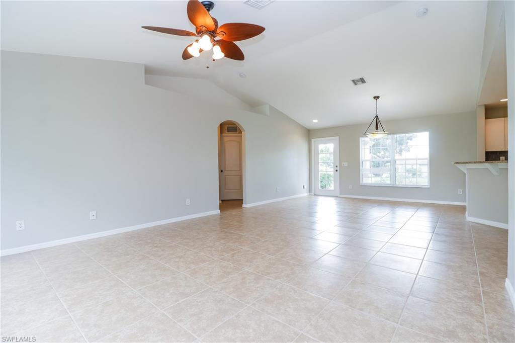 1405 S Yvonne, Lehigh Acres, FL, 33976