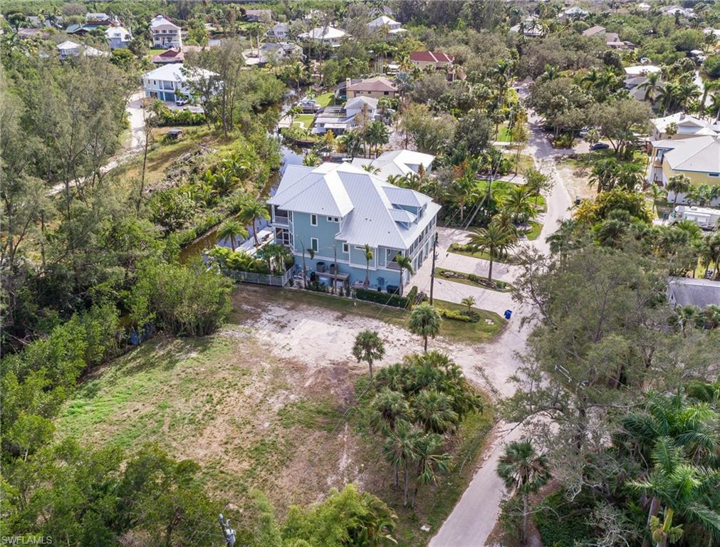 7138 Shannon, Fort Myers, FL, 33908