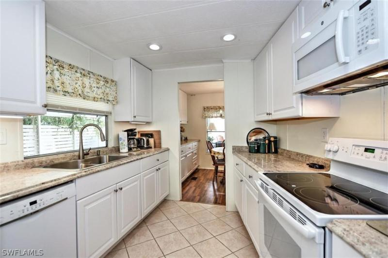 Princess, Bonita Springs in Lee County, FL 34135 Home for Sale