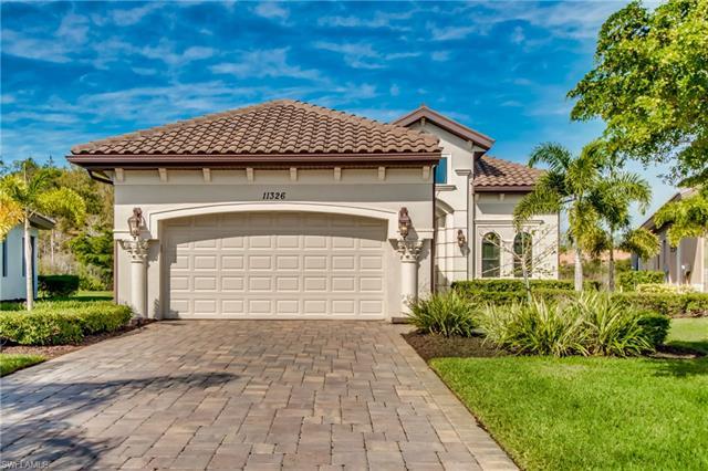 11326  Hidalgo,  Fort Myers, FL