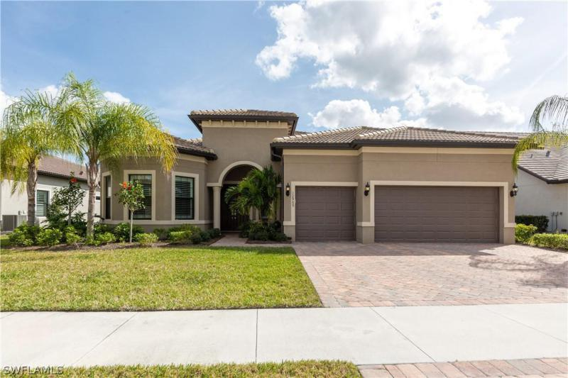 12909  Hadley,  Fort Myers, FL