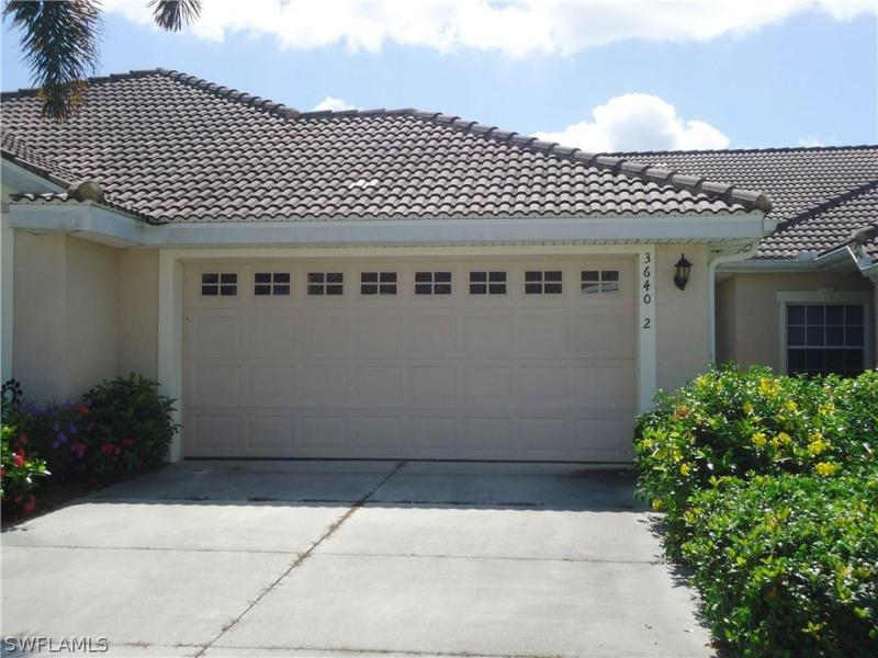 3640  Rue Alec,  North Fort Myers, FL