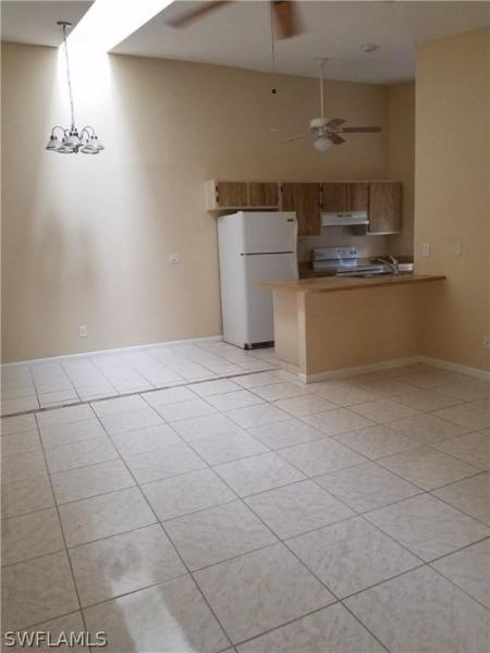 827 46th LN Unit 202, Cape Coral, FL 33904