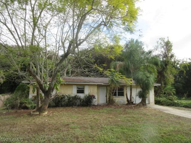 135 Riverview RD, Fort Myers, FL 33905