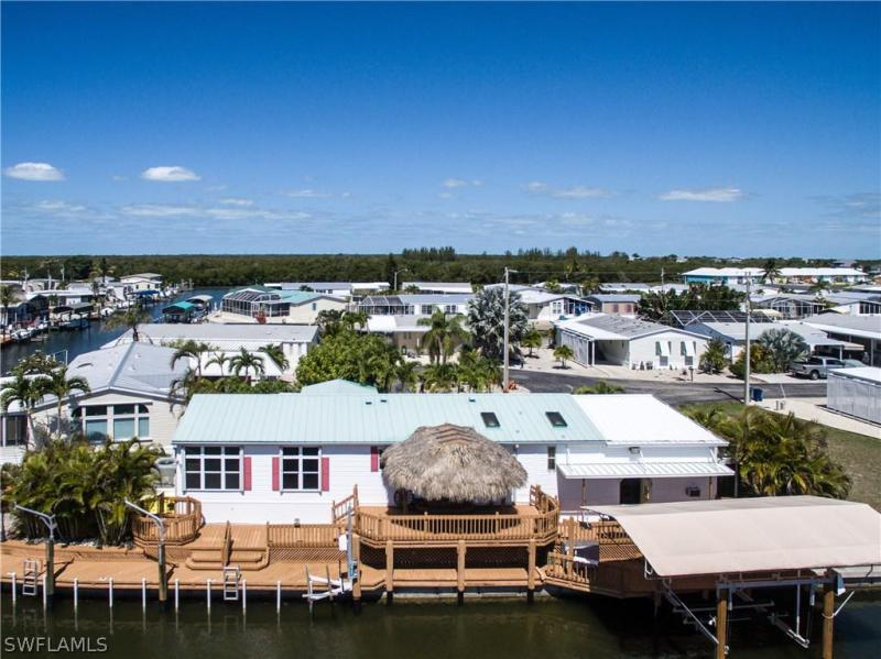 2950  Skipper,  St. James City, FL