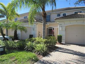 1351 Weeping Willow CT, Cape Coral, FL 33909