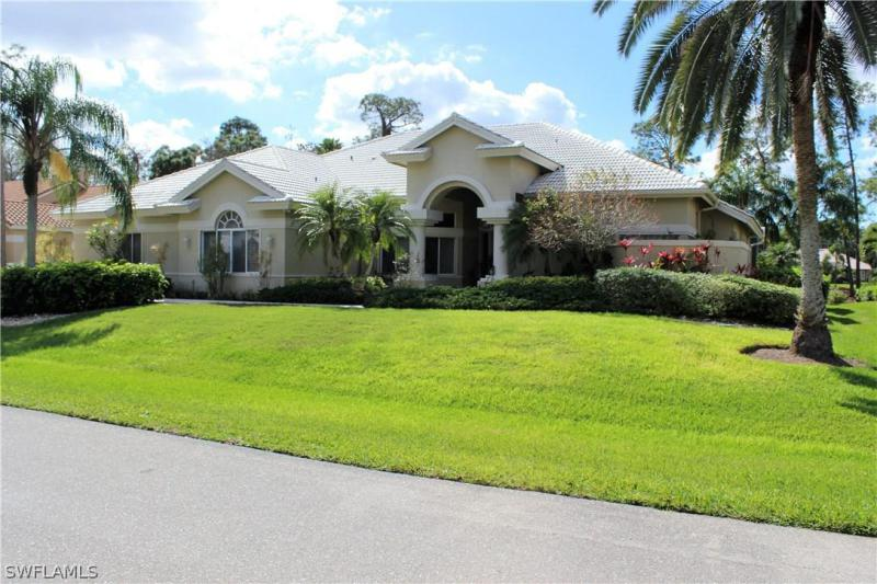 15630  Queensferry,  Fort Myers, FL