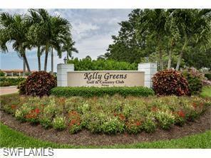 12601  Kelly Palm,  Fort Myers, FL