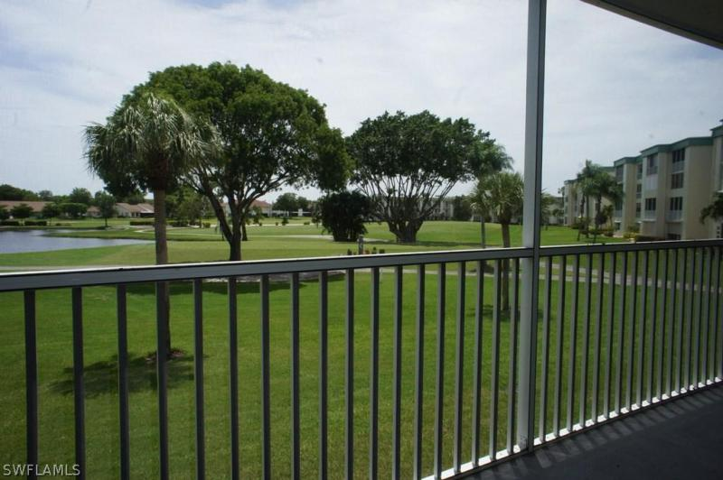 1740  Pine Valley DR Unit 106, Fort Myers, FL 33907-