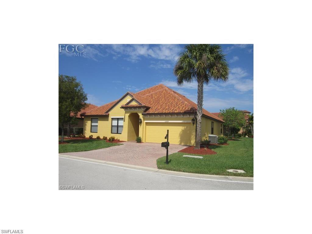 12925  Pastures,  Fort Myers, FL