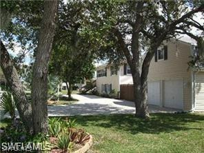 Photo of Sabal Shores 170-172 Sabal in Fort Myers Beach, FL 33931 MLS 217072401