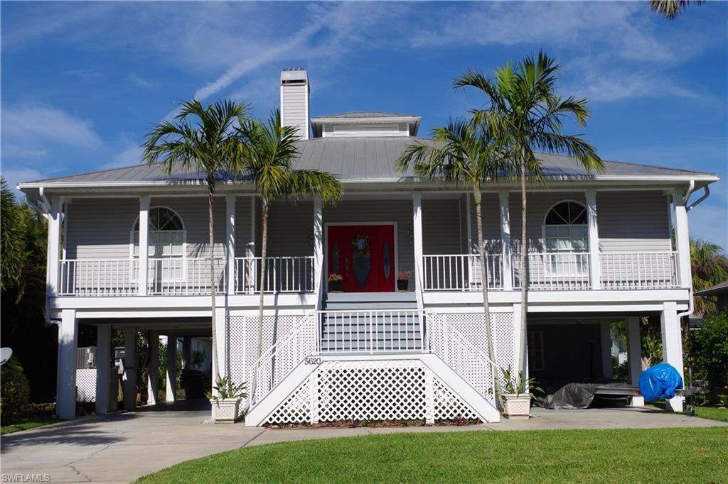 5620  Park,  Fort Myers, FL