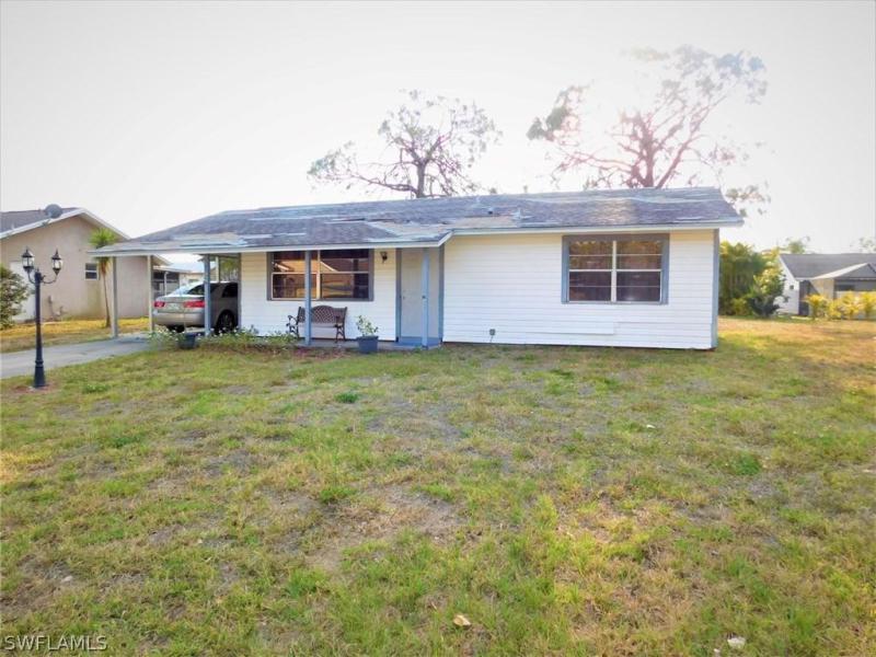 10726  Guavatree,  Lehigh Acres, FL