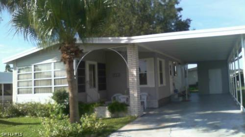 lazy days mobile village homes for sale and real estate in north rh getmoreoffers com