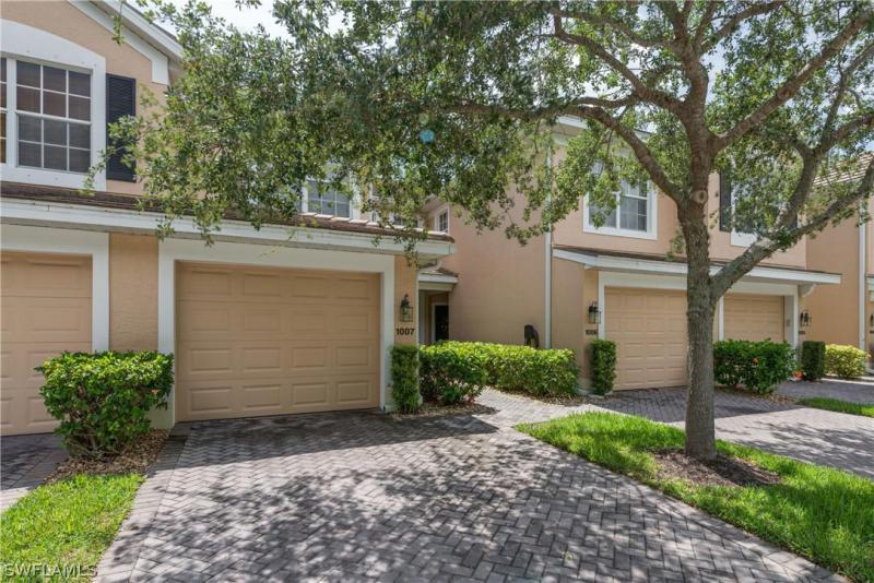 2648  Somerville LOOP Unit 1307, Cape Coral, FL 33991-