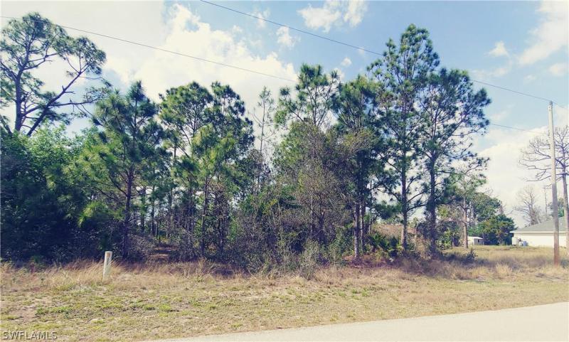 332 S Lillon, Lehigh Acres, FL, 33974