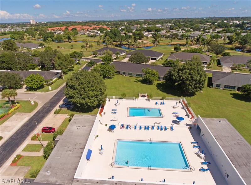 1271 Hazeltine, Fort Myers, FL, 33919