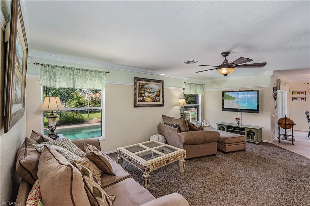 8929 Fawn Ridge, Fort Myers, FL, 33912
