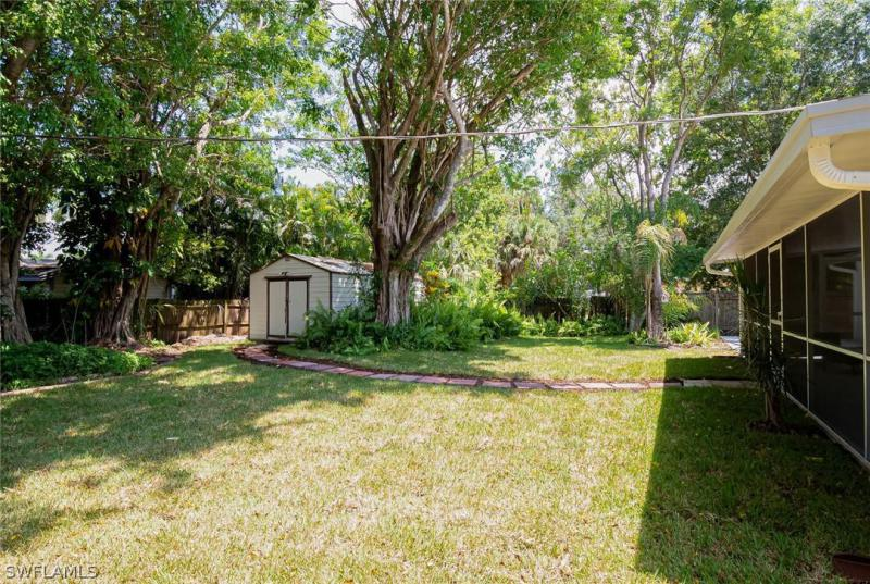 5926 Tropical, Fort Myers, FL, 33919