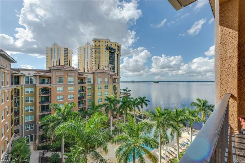 2825 Palm Beach 715, Fort Myers, FL, 33916