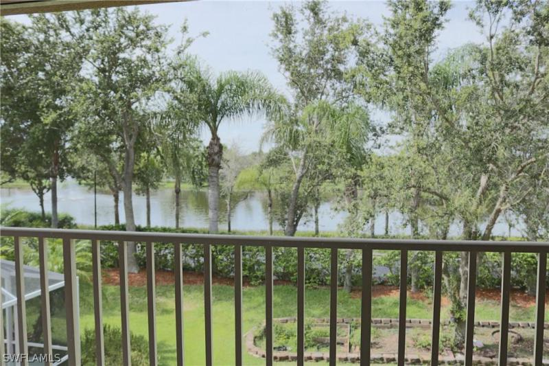 8883 Falcon Pointe, Fort Myers, FL, 33912