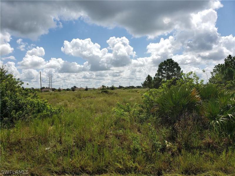 , Lehigh Acres, FL, 33973