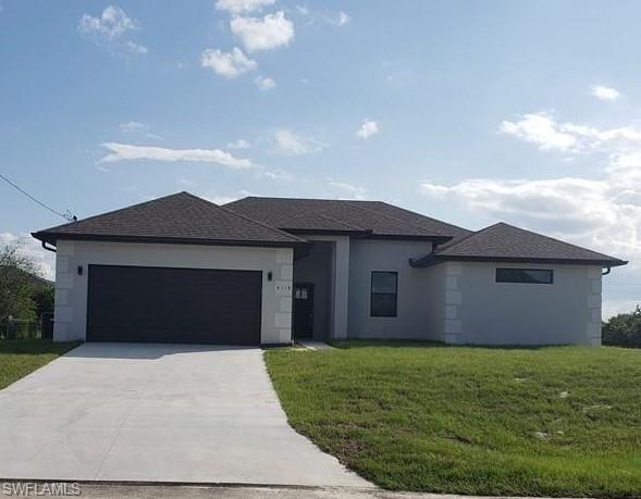 4119 W 13th,  Lehigh Acres, FL